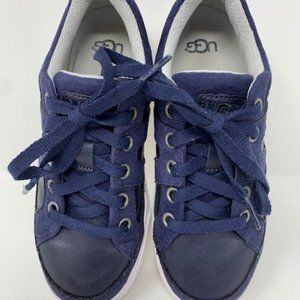 Uggs Marcus Sneakers - Youth Size 1